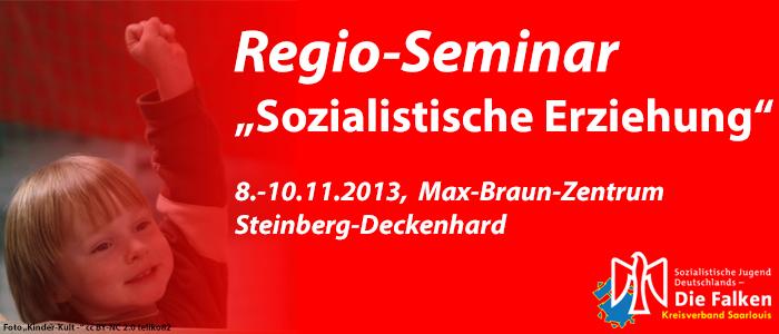 Regio_Seminar