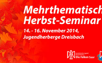 Herbst_Seminar_2014