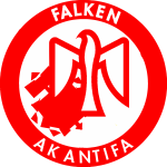 AK_Antifa_red