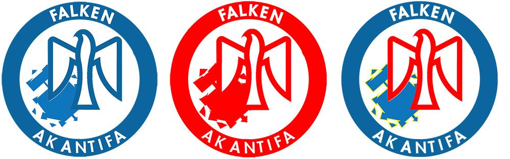 AK_Antifa