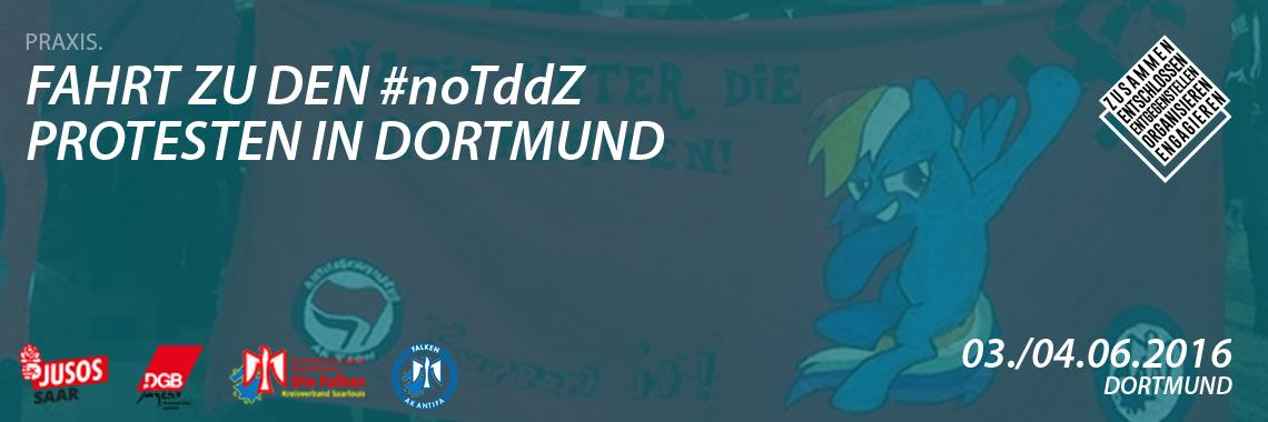 header_#noTddz